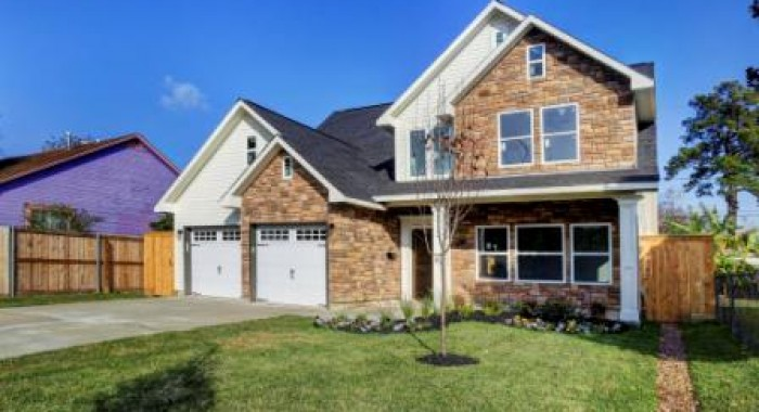 Lindale Park New Homes-NuDesign Homes